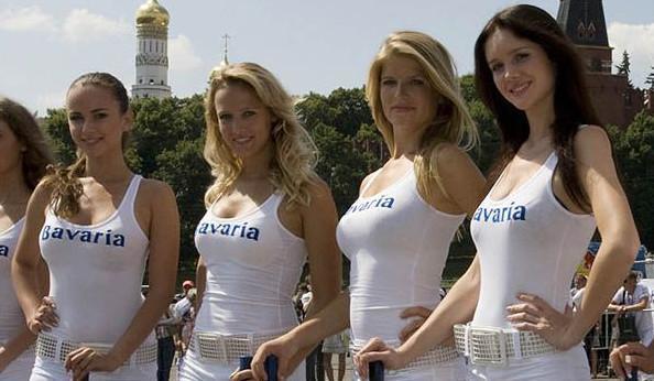 俄国女人名_俄罗斯美女不敢娶?老了容易变丑胖大妈是真的吗?