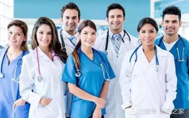 """欧美医生和病人13p_""""论文造假""""医生名单曝光,这些医生看病还值得信任吗?"""