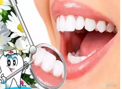 牙痛要命,植牙巨�F 一���幼髡一匮��健,80�q不掉一�w牙�D片 25716 518x380