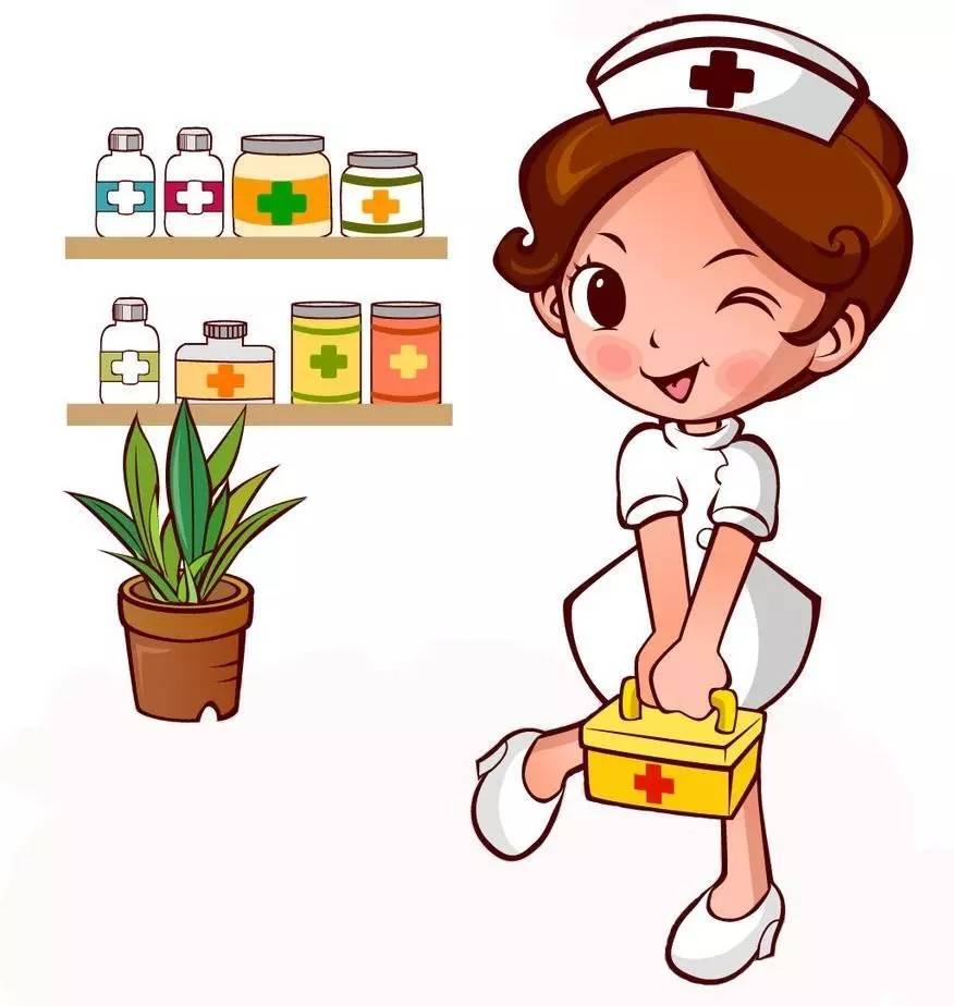 小护士爱吃鸡巴_目前做小护士工资在6000,加上奖金有1万,收入还不错.