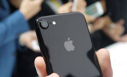 iOS 10.3.2 beta5更新:�O果本心