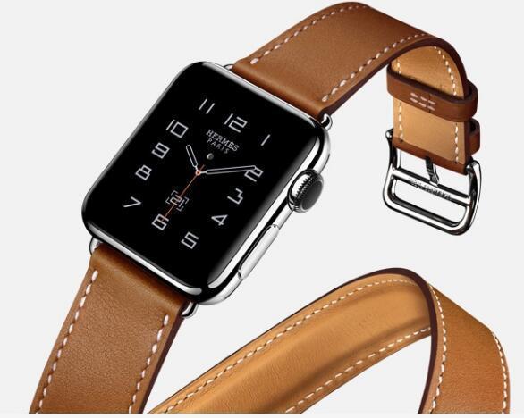 苹果 3 个时间设置的秘密 | 为什么宣传资料上 iPhone 总显示 9:41 ?