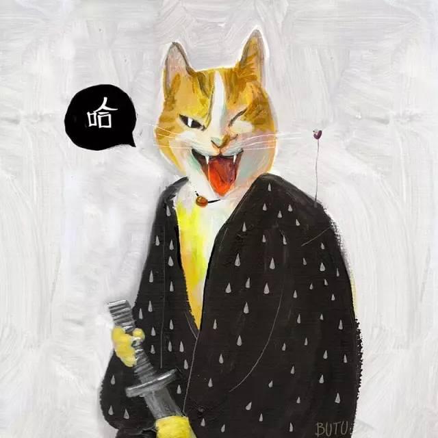 欧美大黑吊狠狠撸最新版_[活动]我有一只小猫咪,我从来都不撸