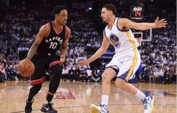 西科东艾 北卡南麦_自乔丹、科比之后NBA谁还可以称之为第一分卫!