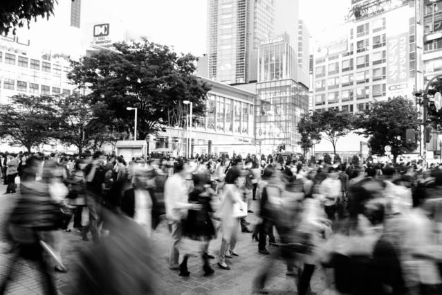 """IMF警告称,亚洲部分地区可能""""未富先老""""-新闻100"""