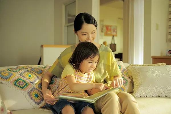 妈妈生日��.d_你也许是世上最爱我的人了|关于母亲的10部电影
