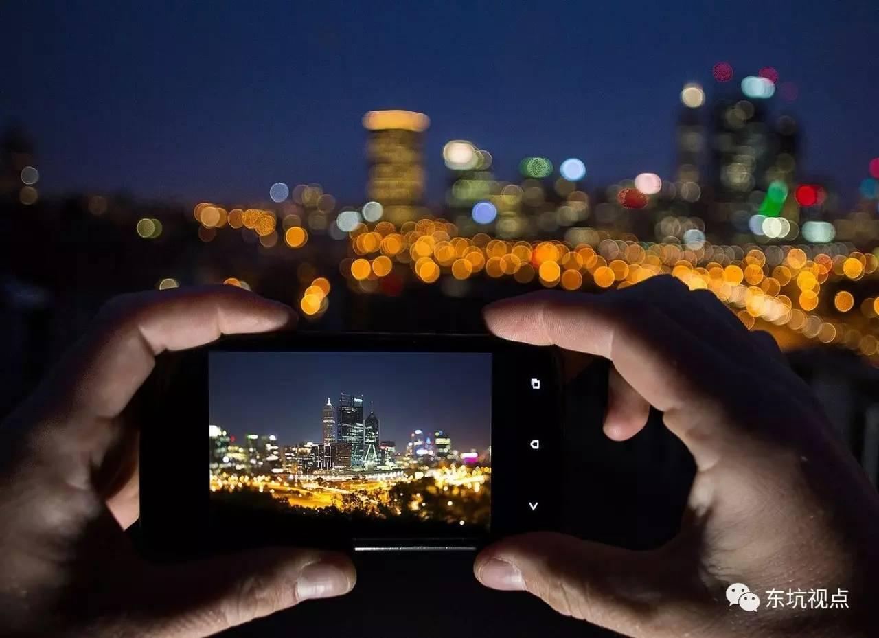 拍照技术_手机拍照不够美?这个讲座可以帮到你!还免费哦