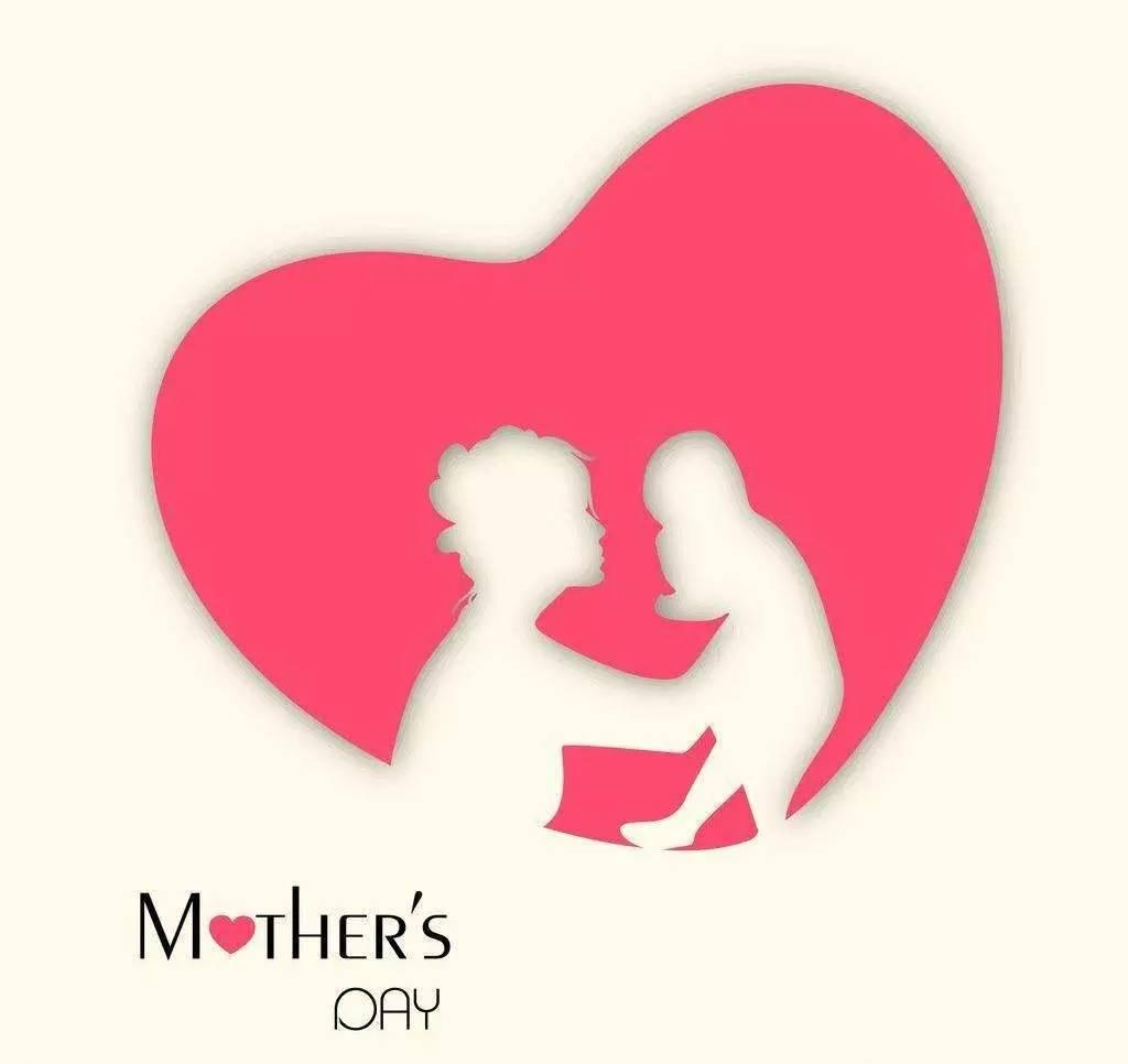 教育 正文  母亲节将至 不知道你要送给妈妈什么礼物呢? 鲜花?首饰?