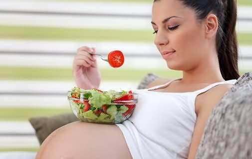 怀孕七个月有妊娠纹_孕妈7步消灭妊娠纹!