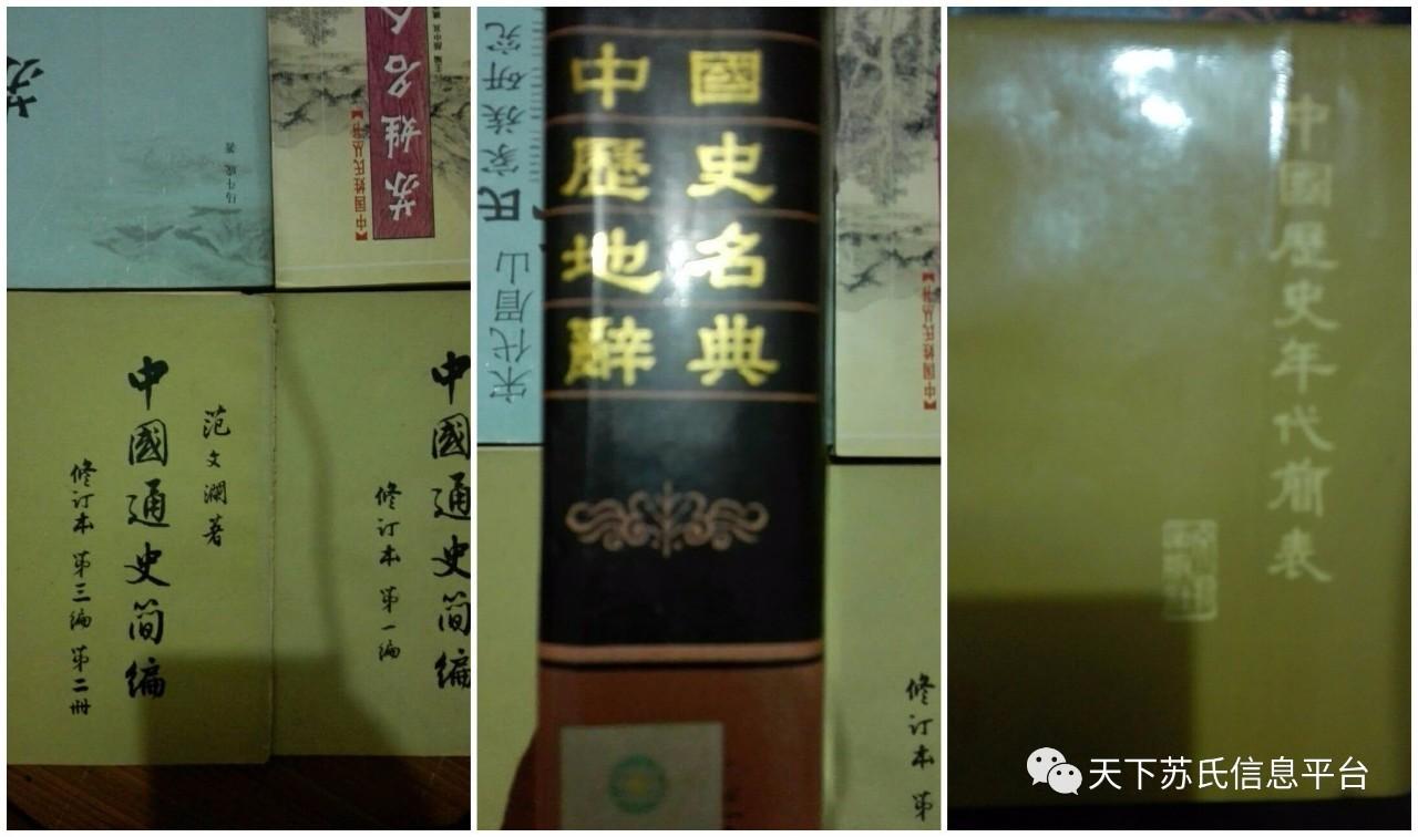 http://www.smfbno.icu/qichexiaofei/21157.html