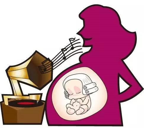 十首必听的胎教音乐_【免费资料】《胎教音乐100首必听》 百万准妈妈推荐的精选胎教 ...