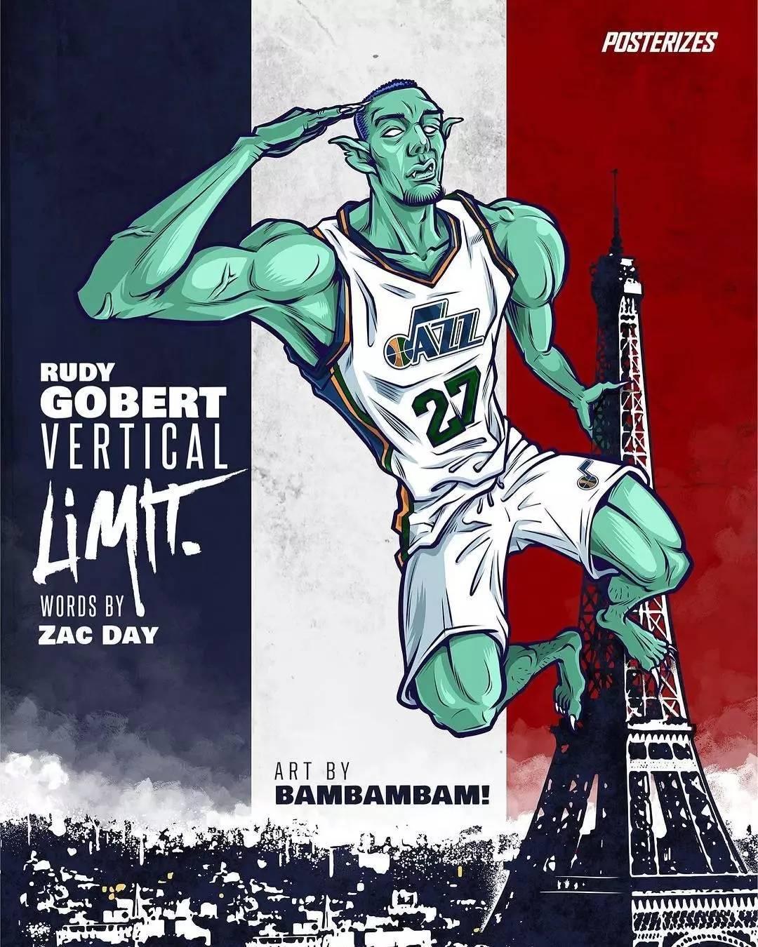 最酷壁纸_NBA球星插画,这么酷的图片我只想拿来做头像!_搜狐体育_搜狐网