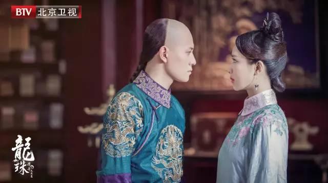小宝传奇主题曲_杨紫欢脱演绎女版\