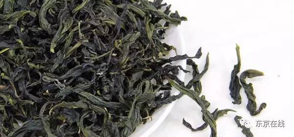 文山包种茶价格_喝台湾茶为什么那么让人着迷……