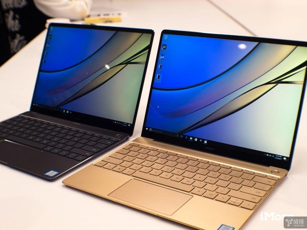 超�9�d_华为发布三款matebook笔记本 最高售价超1万元