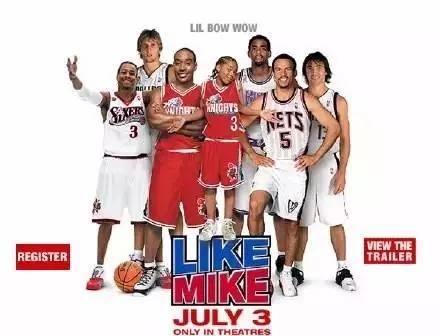 卡特教练 原型_端午节 | 最值得陪孩子一起看的篮球电影