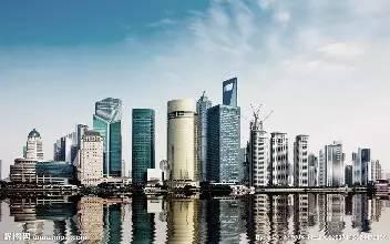 【南通·通州】中国新一线城市排名出炉,第一名竟然是