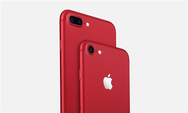 苹果头疼:微信流行让国人购买iPhone兴趣暴降的照片