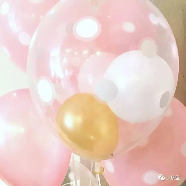 妈妈生日��.d_这个儿童节,对我来说真的不一样!