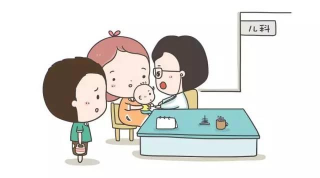妈妈的大意_宝宝总爱揉眼睛,妈妈别太大意!