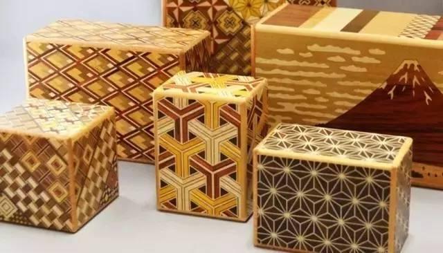 Wood Flower Crafts