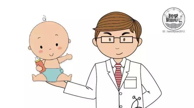 美女私处裸撸_私处护理很重要,小宝宝的包皮能撸吗?