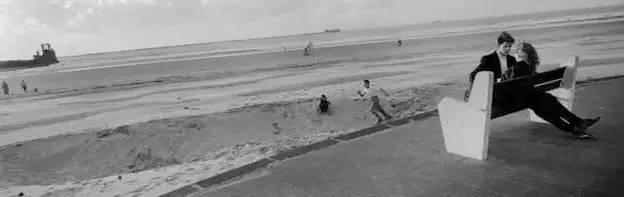 1988 france. region of nord-pas-de-calais. boulogne-sur-mer.