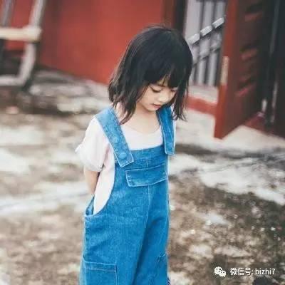 外国小孩的qq号_2017最新可爱小孩头像 2017最受欢迎的宝宝头像_文档大全