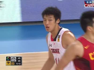 加入日本国籍的条件_篮球天才全家加入日本国籍,战胜中国后口出狂言,退役却想回国?