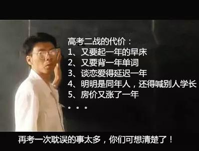 本山mc女徒弟_徒弟会 - www.soumeiwang.com