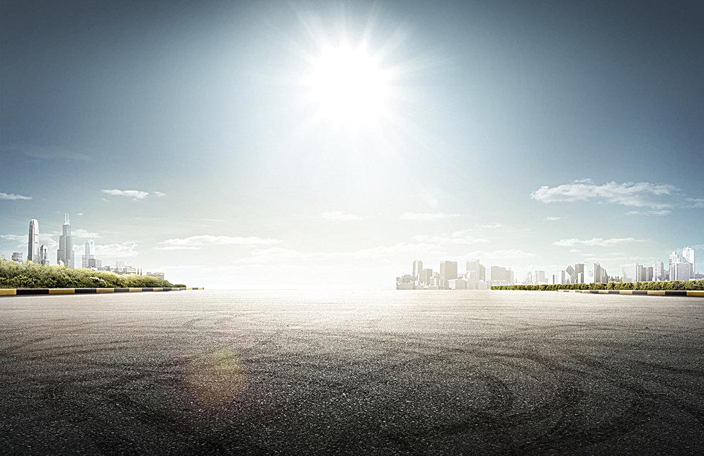全球资讯_【资讯】三菱化学研发出新型车用碳纤维新材料 成本可