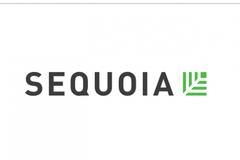 委�9._根据美国证券交易委员会昨天发布的文件,红杉资本(sequoia capital)