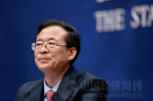刘的艰难时期:许多新政策受到了充分质疑(图)