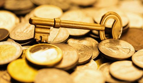 罗阳点金:建行贵金属交易时间是什么时候?
