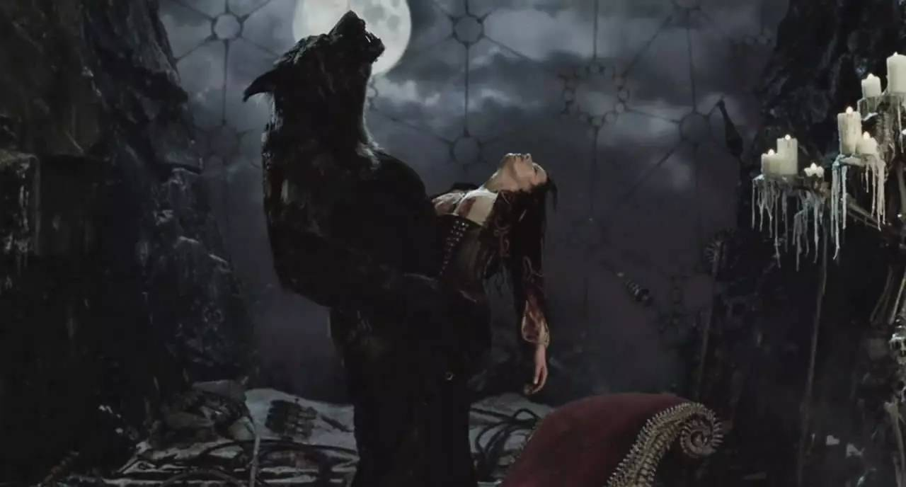 堕落血天使小说_关于吸血鬼的玄幻小说-