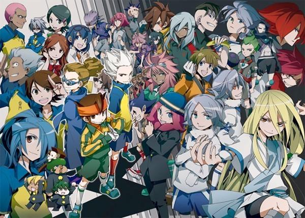 动漫资讯_【动漫资讯】第二季动画,万人票选 2017 年 7 月新番最期待