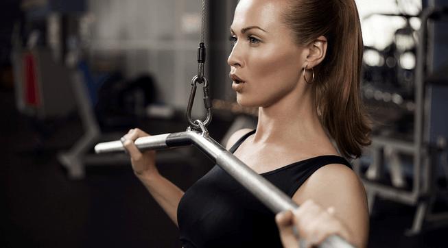 减肥快速不反弹_如何防止快速减肥之后反弹