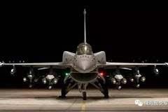 """印度叫囂一百小時打敗巴基斯坦:巴鐵不怕!戰機要多少"""""""