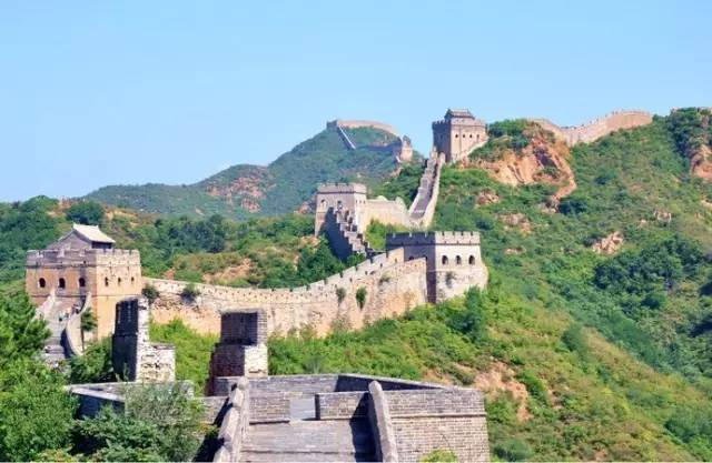 這里才是北京周邊的天堂,99%的人去錯了地方!