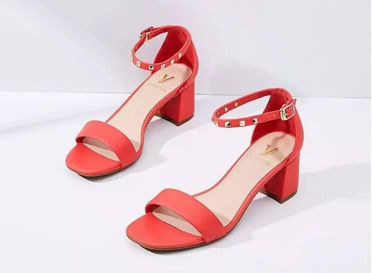 你會選合腳的鞋嗎?
