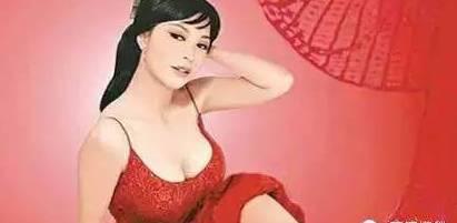 三级片弟弟用力�_她出生梅州,却到香港拍三级片!堪称亚洲第一艳星!结果