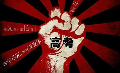 少数民族人体艺术风情大全_中国语言文学类:汉语言文学,汉语言,对外汉语,中国少数民族语言文学