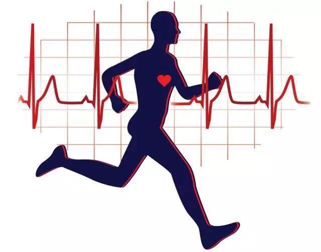 6种跑法,提高你的心肺功能