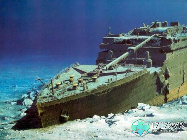 10 facts you never knew about rms titanic