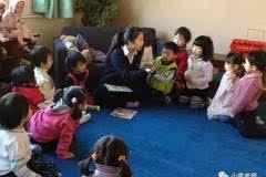 幼儿园教师实习日记_幼儿园幼师实习总结 幼儿园教师个人工作总结