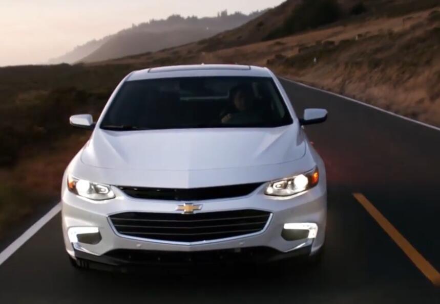 2018款雪佛兰迈锐宝柴油版增加1.6T T。