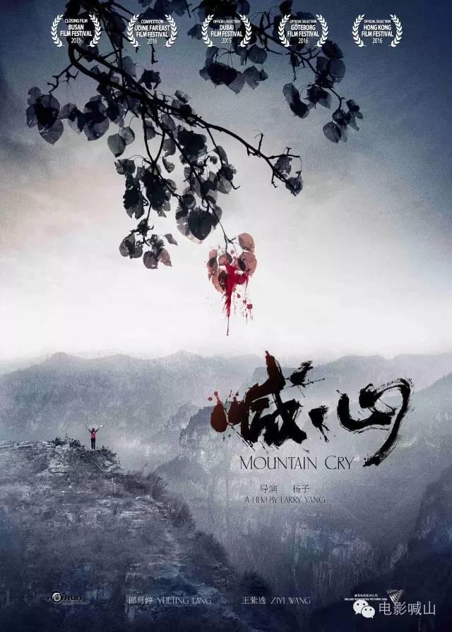 农村拐卖妇女电影黄色_一部直逼《活着》的好电影,但票房埋没了它!