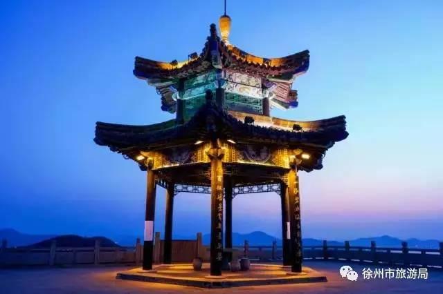 怎样保护文物古迹_徐州到底出过几个皇帝?6000年文明史,到底是怎样的存在?