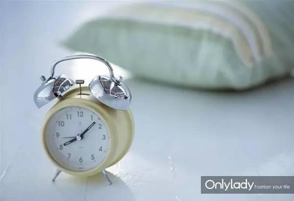 早起运动、读书学习、制定计划...你还在遗憾与妥协中将就吗?