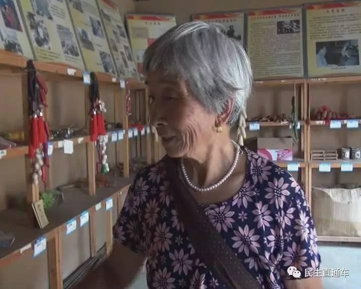 外国姥姥和外甥性交视频_外甥说,姥姥你怎么那么认真啊?